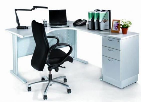 Blog Malaysia Office Furniture Supplier Office